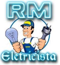 RM Eletricista