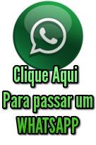 clique whatsapp montador - Eletricista Recreio dos Bandeirantes - RJ(21) 98852-5452