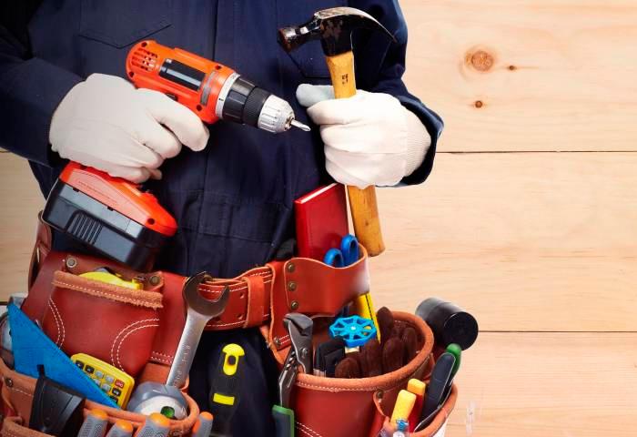 Eletricista Vila Curuça SP