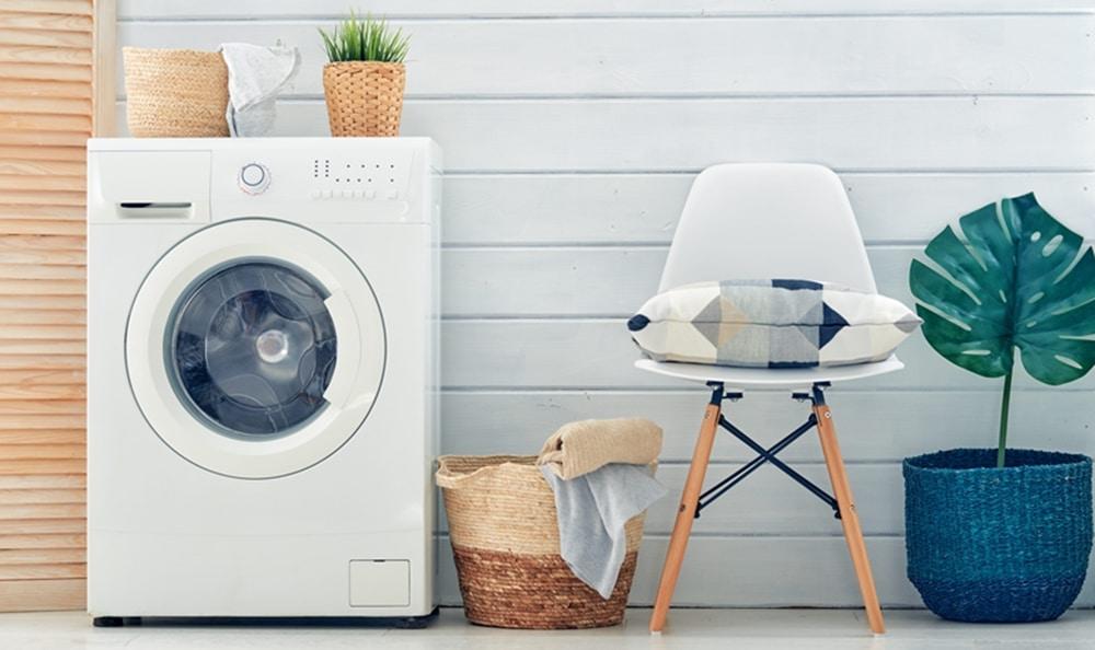 Melhores Máquinas de Lavar Roupas - Conserto de Máquina de Lavar Praça Seca RJ → (21) 97940-5179 Whatsapp