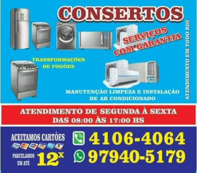IMG 20200729 WA0035 - Conserto de Máquina de Lavar Tomás Coelho RJ → (21) 97940-5179 Whatsapp